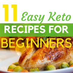 The yummy and delicious keto crockpot slow cooker recipes. I just love the slow cooker keto dinners. It is literally like someone else is cooking for me :) These easy keto dinners are so nutritious and wholesome Keto Diet List, Starting Keto Diet, Keto Meal, Vegetarian Meal, Keto Diet Drinks, Keto Snacks, Keto Diet For Beginners, Recipes For Beginners, Healthy Recipes