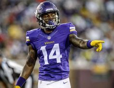 Stefon Diggs Are you true Vikes Fan? This Vikings gear for you! +FREE SHIPPING! Tap link and get yours now!