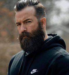 "⚔ 𝑩𝒆𝒂𝒓𝒅 𝑴𝒐𝒏𝒔𝒕𝒆𝒓𝒔 ⚔'s Instagram photo: ""B.E.A.R.D. 🔝 _ _ _ Follow @beard__monsters & @beard__gods for the best beards gallery on IG. ⚔ #beardmonsters #beardgods 📸 - @buon_buon"""