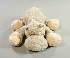 Doudou-peluche-hippopotame-gris-et-beige-Baby-Nat