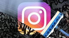 """[TECH] Instagram deters deletion with reversible """"archive"""" option  When Instagrammers don't get enough likes or think their posts look boring, they sometimes impetously delete them. But they can later regret this common emergent behavior which also deprives Instagram of monetizable content and your history in images that could keep you locked into the service. So Instagram is rolling out a new feature called """"archive"""" that lets you hide any… Read More  #InstagramArchive #TC #Social…"""