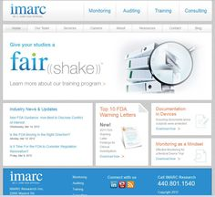 imarc Research