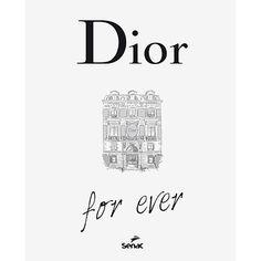 dior for ever - Senac