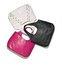 Must have bags. Free shipping with $35 order. Shop 24/7 online. youravon.com/taylorenterprises