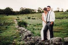 Weddings - Twisted Oaks Studio