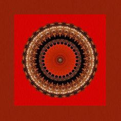 http://fineartamerica.com/featured/lightwaves-mandala-kandy-hurley.html?newartwork=true