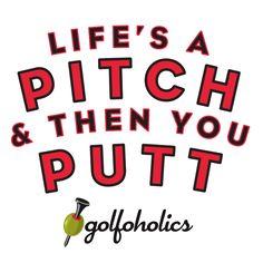 Golf Tips: Golf Clubs: Golf Gifts: Golf Swing Golf Ladies Golf Fashion Golf Rules & Etiquettes Golf Courses: Golf School: Girls Golf, Ladies Golf, Women Golf, Golf 6, Disc Golf, Play Golf, Golf Push Cart, Golf Carts, Golf Etiquette