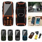 ﹩28.99. Waterproof Mobile Phone Long Standby Mobile Phone Camera For Guophone A6 Fashion    RAM - 32MB, ROM - 32MB
