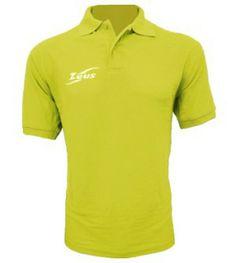 Polo Shirt, Polo Ralph Lauren, Mens Tops, Shirts, Fashion, Polos, Moda, La Mode, Shirt