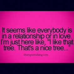 Cool Teenage Love Quotes : Funny Teen Quotes Teenage ... funny #teens #quotes @cesaresse(S.M ...