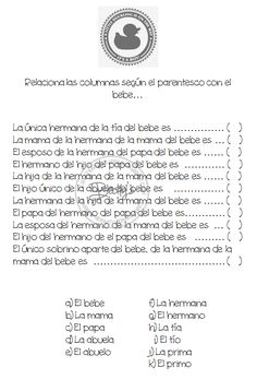 Baby Shower Crucigrama Y Mas Juegos Para Imprimir Gratis Baby