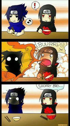Naruto Memes \ Imágenes - Itachi - Wattpad