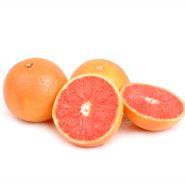 Grapefruit and Lemon-----DETOX
