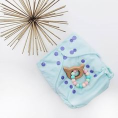 We hope your has a little sparkle in it. Teething Toys, Go Green, Cloth Diapers, Sparkle, In This Moment, Gold, How To Make, Instagram, Glow