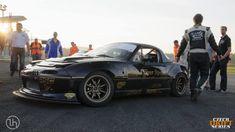 OFFER: Atara Racing Pisang Wheels 15″ Bronze (set of 4) - Mazda Miata MX-5 - TopMiata