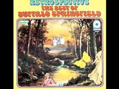 26 Buffalo Springfield Ideas Springfield Stephen Stills Neil Young