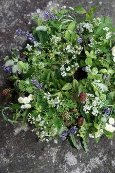harb wreathe