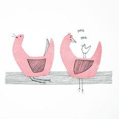 04-06 | Delft | Kroontjespen en stempel illustratie bij Atelier Indrukwekkend | loes van oosten Surface Pattern Design, Delft, Snoopy, Van, Fictional Characters, Atelier, Vans, Fantasy Characters