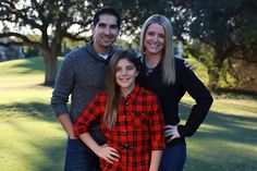 Family Photos, #thanksgivingpictures #FamilyPictures #BruceFluetPhotography