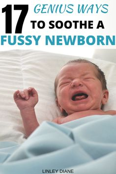 If you are having trouble with your fussy newborn and don't know why they are crying, you need to try these tips! They have saved my baby a lot of discomfort! Newborn Baby Care, Newborn Baby Photos, Newborn Baby Photography, Newborn Constipation, Fussy Baby At Night, Baby Care Tips, Sports Mom, Sleep Deprivation, Baby Hacks