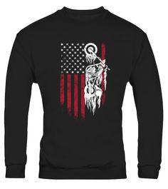 Motocyle - Motocyle t-shirt f 214