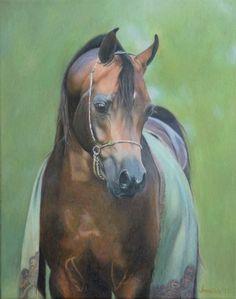 oil on canvas 40x50 2017