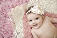 1000+ images about 3 month photo ideas on Pinterest | 4 month baby ...