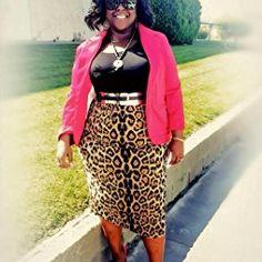 VfEmage Womens Elegant Ruched Frill Ruffle High Waist Pencil Mid-calf Skirt  2620 LEO 14 at Amazon Women s Clothing store  7b6d449622a