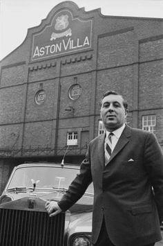Villa Park, Birmingham England, Aston Villa, Football, Club, Google Search, Soccer, Futbol, Aston Villa F.c.