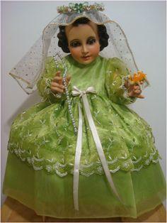 Miss Piggy, Aurora Sleeping Beauty, Disney Princess, Disney Characters, Google, Kids, Angel, Green Dress, Kids Wear
