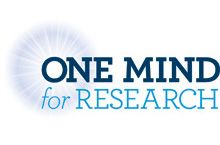 About One Mind | One Mind for Research