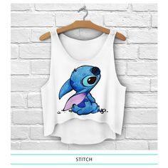 2015 Newest Fashion Summer Style Woman's Crop Tops Cartoon Emoji QQ Nutella Printed Casual Cheap Clothes China - outfits Girls Crop Tops, Summer Crop Tops, Summer Shirts, Top Fashion, Women's Summer Fashion, Womens Fashion, Summer Fashions, Cropped Tops, Vêtement Harris Tweed