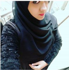 Image of: Hijab Dpz Islamic Girls Images Hijab Girls Profile Pic Muslim Girls Pictures Muslim Girls Dp Tention Free Hijab Girls Profile Pic Hijab Girls Hijabi Grils Islamic Girls