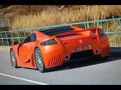 Clifford Waite - gta spano wallpaper for desktops - px Audi Sport, New Gta, Gta Cars, Car Editorial, Koenigsegg, Small Cars, Gto, Fast Cars, Motor Car
