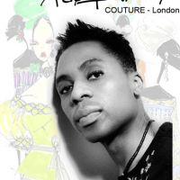 Ade Bakare    Website: http://www.adebakare.com/    Email: Info@adebakare.com    Phone: UK: +44(0)7939434675 (by Appointment Only)   NGR: +234(0)18137549 or +234(0)8027626345    Address: UK: Studio 25, 77 Beak Street, SoHo, W1F 9DB London, UK. Nigeria: Sandiland Arcade, 230 Muri Okunola Street, Victoria Island, Lagos Nigeria.    Country: Nigeria