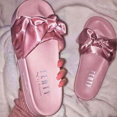 Outstanding Shoes Makes All Summer Fresh Look. Lovely Colors and Shape. The Best of footwear in - Fashion Women Shoes Store - Fashion Women Shoes Store Cute Sandals, Shoes Sandals, Shoes Sneakers, Beautiful Sandals, Sneakers Women, White Sneakers, Slide Sandals, Australian Style, Sneakers Fashion