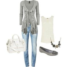 Perfect Fall outfit - more → http://fashiononlinepictures.blogspot.com/2012/05/perfect-fall-outfit.html