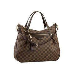 Valuable Louis Vuitton N41131 Cheap | Louis Vuitton Bag London