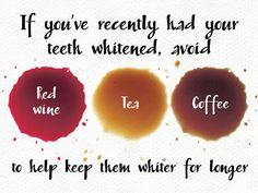 #teethwhitening #dentalhealth