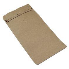 10 Pcs 17.5*12.5cm New Korea Vintage Blank Translucent Vellum Envelopes Diy Multifunction Ovely Gift Vegetable Parchment Mail & Shipping Supplies