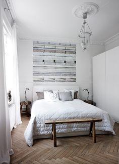 Floor linen light