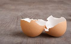 Eggshells contain the perfect amount of the ideal substances for healing cavities – massive amounts of calcium and 27 other minerals. The composition of eggshells resembles our teeth. Eggshells provide the necessary amount of calcium to remineralize teeth. Just boil shells from one organic free range egg for about 5 minutes. You can add them …