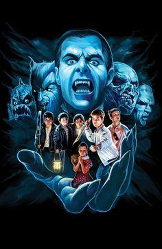 monster squad (1987).