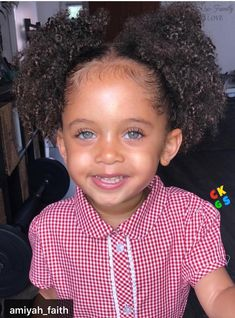 baby seavey - character i - Babys Hair-Styles Cute Black Babies, Beautiful Black Babies, Cute Baby Girl, Beautiful Children, Little Babies, Cute Babies, Baby Kids, Pretty Baby, Pretty Eyes
