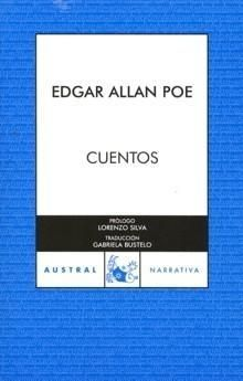 52 best azul blue book covers images on pinterest book covers