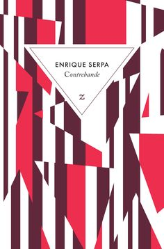 Buy Contrebande by Enrique Serpa and Read this Book on Kobo's Free Apps. Discover Kobo's Vast Collection of Ebooks and Audiobooks Today - Over 4 Million Titles! D Book, This Book, Corporate Id, Audiobooks, Typography, Graphic Design, Reading, Logos, Pattern