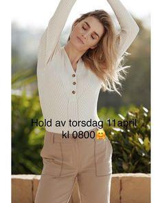 Alter, Barn, Pullover, Sweaters, Fashion, Moda, Fashion Styles, Sweater, Sweater