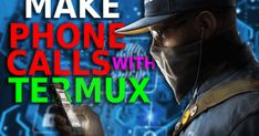 Make call using your Termux only,Easy step By step Guide From basics. 100% working in 2020. Port Forwarding, Step Guide, Easy