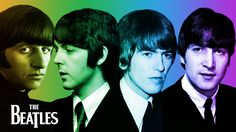 Hr &  50 Minutes of Music that changed the world, and the legend of Paul  McCartney and The Beatles. Description from nibiru-elenin.co.uk. I searched for this on bing.com/images