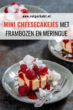Meringue, Cheesecake, Nordic Christmas, Modern Christmas, Brownie Desserts, Creme Brulee, High Tea, Cake Cookies, Nom Nom